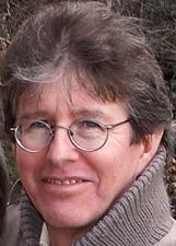John Little psychic consultant